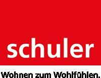 raumausstattung.ch-Logo