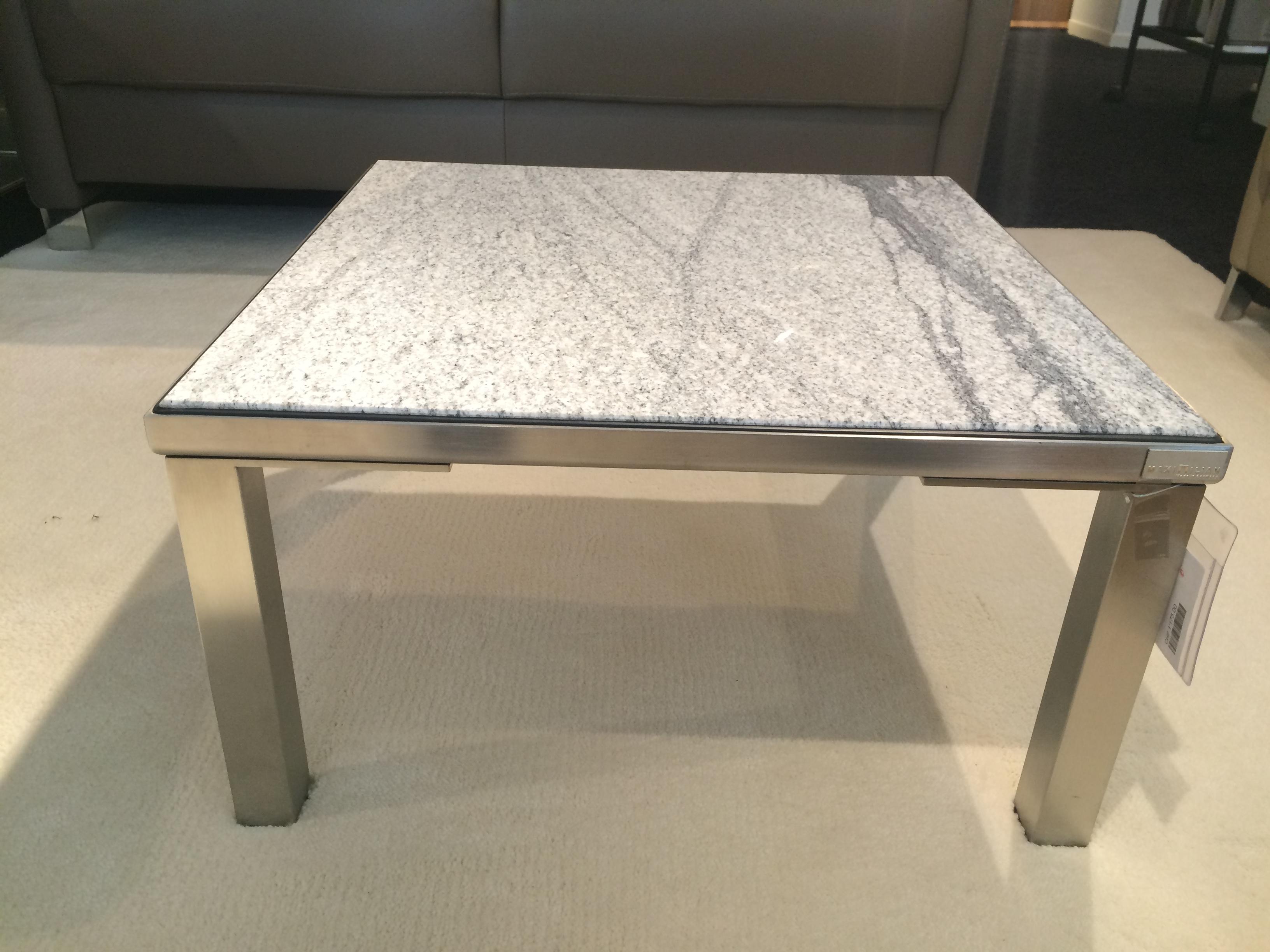 Tisch Maximilian 52 Raumausstattungch
