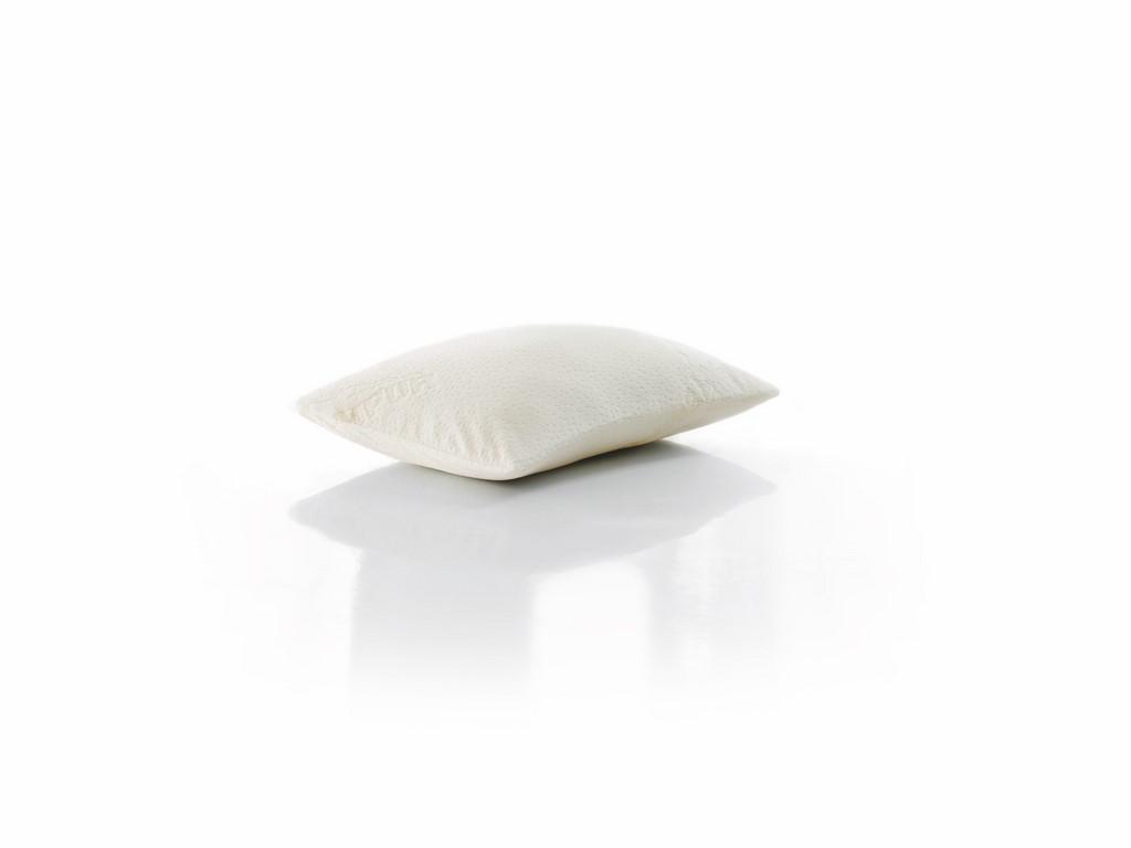 tempur comfort travel kissen. Black Bedroom Furniture Sets. Home Design Ideas