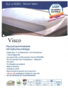 Visco CoolMax